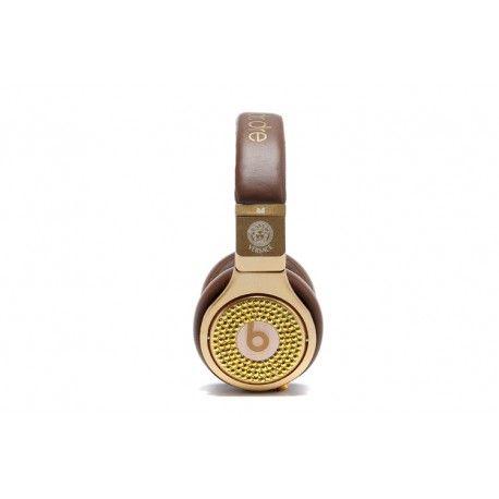$139.95 #strava #stravarun #runtastic beats solo wireless #street #beatsbydre #blessed #florida   power beats gold http://bbdphones.com/270-power-beats-gold.html