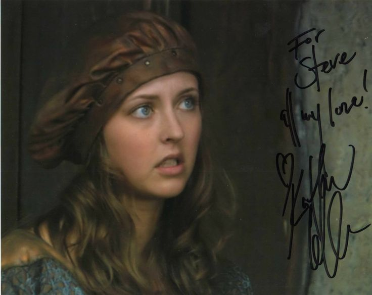 1000+ images about Stargate Autographs In-Person on ...