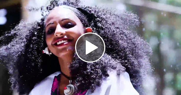 Flimon Bekele   Hiwetye Hiwetye   New Ethiopian Music Official Music Video