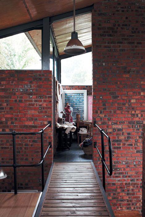81 best images about casas r sticas rustic houses - Casas rusticas de madera ...