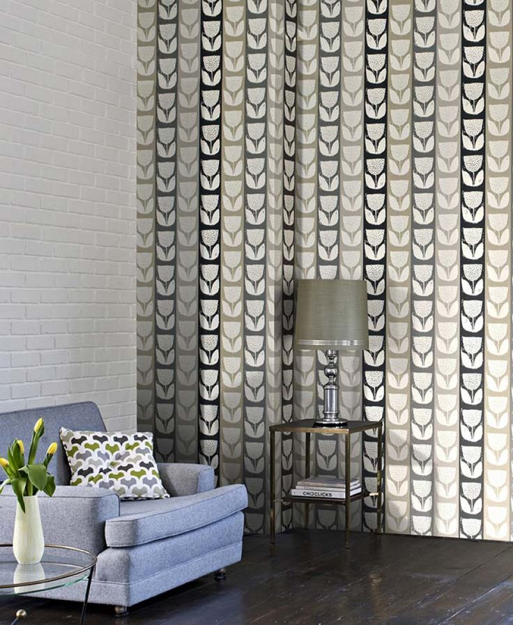 Sanderson Tapete Dandelion : 1000+ images about Tapety on Pinterest Home Wallpaper, Cole And Son