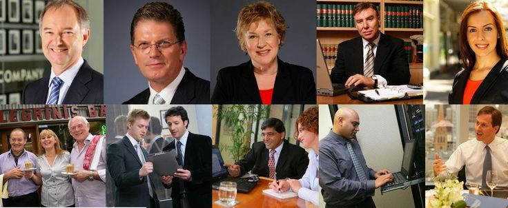 . We have the Melbourne friendliest staffs that are experienced and talented and will help your company to get the best corporate photos of Melbourne.