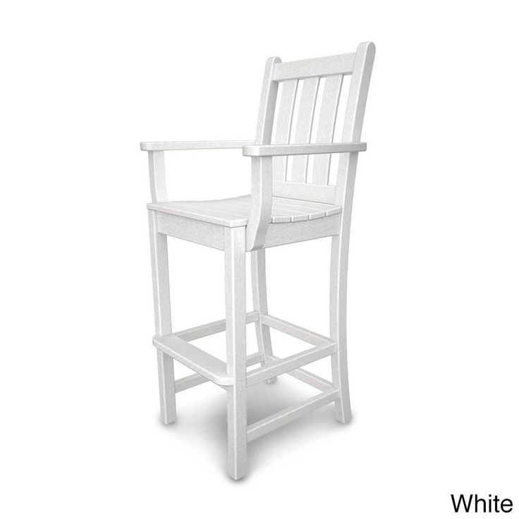 Best 25+ White patio furniture ideas on Pinterest ...