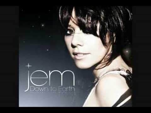 Jem - DownToEarth