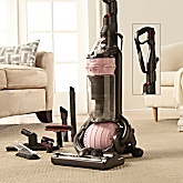 HSN Dysons-- they allow Flexible payment plans http://www.tykans.com