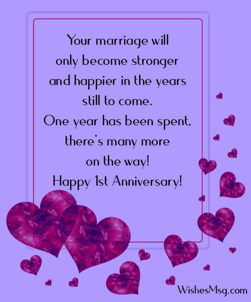 Anniversary Wishes For Sister Wedding Anniversary Messages Happy Anniversary Quotes Anniversary Quotes For Couple Anniversary Wishes For Sister