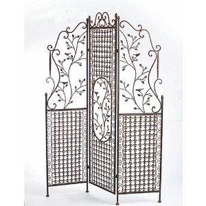 1000 images about garden on pinterest shop home monaco. Black Bedroom Furniture Sets. Home Design Ideas