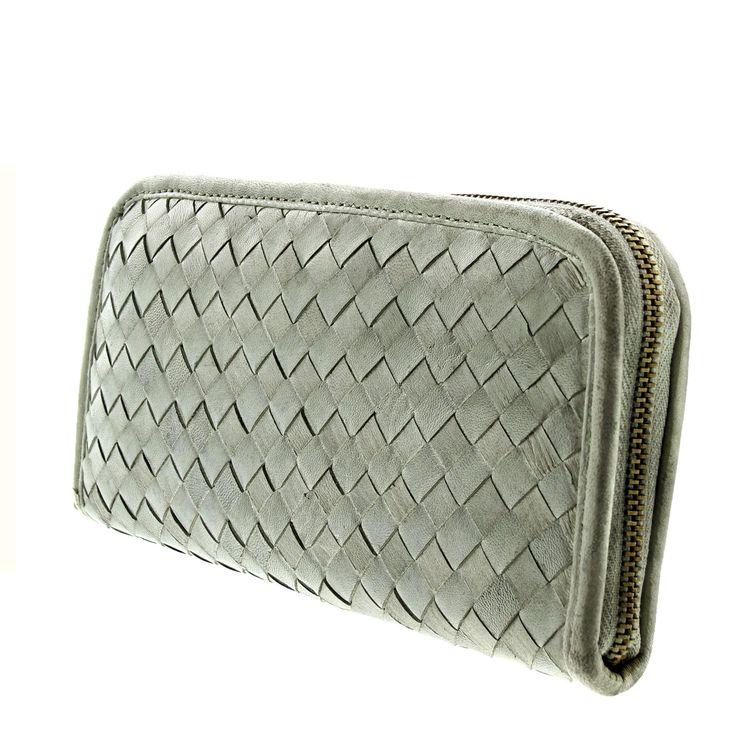 ♥ Designer Handtasche ♥ - individuelle Damentaschen und Geldbörsen aus Italien bei MyNewBag.de bestellen ♥