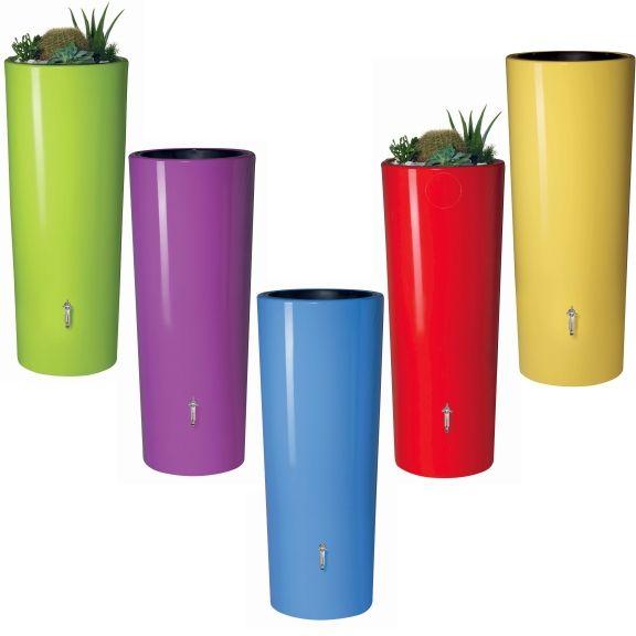 17 meilleures id es propos de r cup rateur d 39 eau sur pinterest r cup rateur d eau. Black Bedroom Furniture Sets. Home Design Ideas