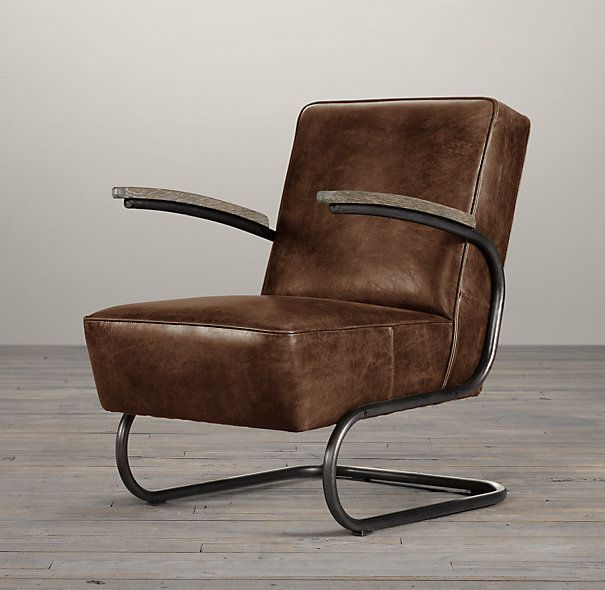 13 Best Images About Furniture Restoration Hardware On Pinterest Armchairs Chairs And