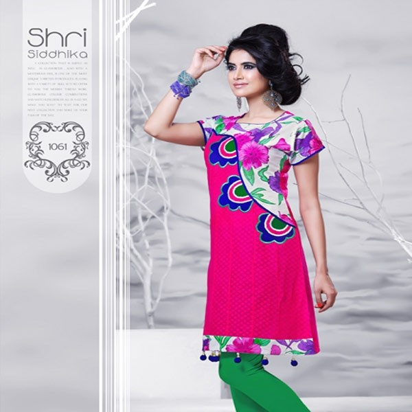 Smart Designer Kurties Shop Online @ http://jugniji.com/suits/smart-designer-kurtis/smart-kurties-2063.html
