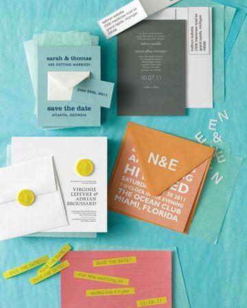 customize #colors #fonts etx
