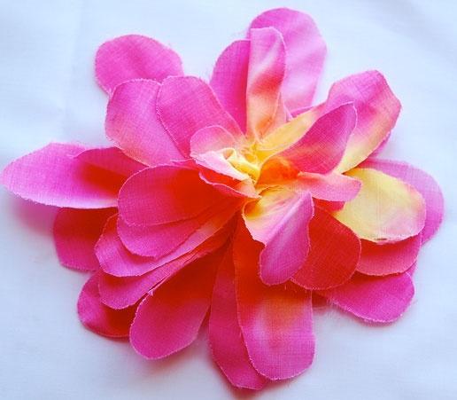 198 best images about tye dye on pinterest for Tye dye flowers