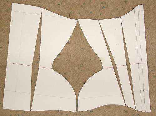 good website for corsets (shows pattern)