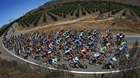 Cyclisme, le bilan de 2013 | Cyclisme PRO | Scoop.it