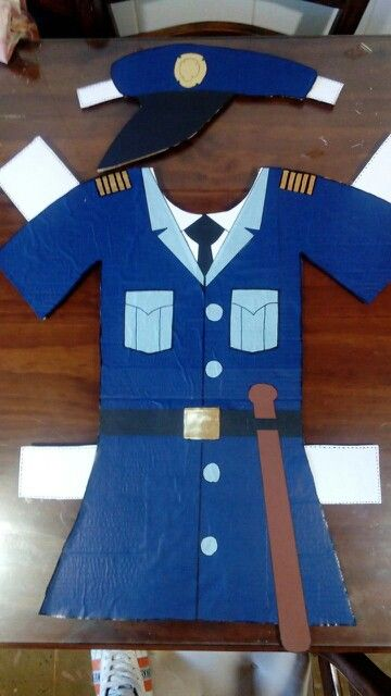 Greatest Peanuts Strips together with Summer Fancy Dress besides Flirty Sailor Costume Fs2390 besides Chewbacca Star Wars Costume also Shark Photo Prop A2 13638962. on nautical costume props