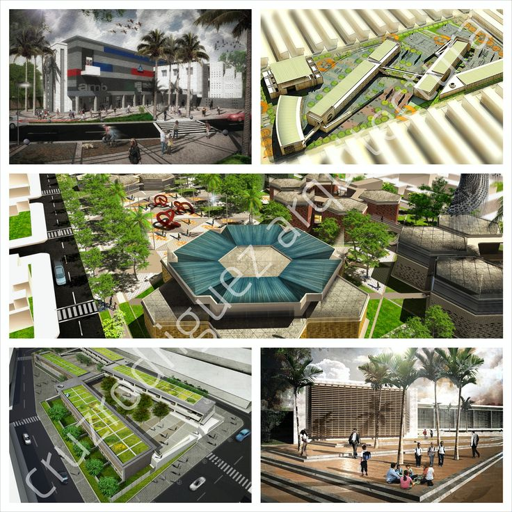 Proyectos 04     I   www.cruzrodriguez.co  #Arquitectura #Architecture #Diseño #Design #Concursos #Contest #Colegios #Schools #Arquitectos #Architects #Vivienda #Buildings #Proyectos #Proyects