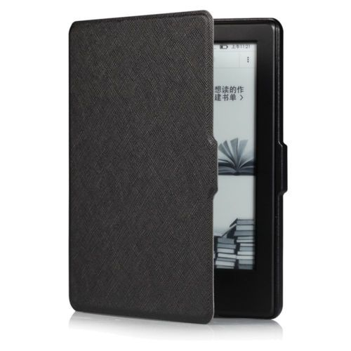 1PC-Slim-Magnetic-Case-Cover-For-New-2016-Model-Amazon-Kindle-8th-Generation