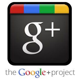 Take your browsing experience to the next level with Google +