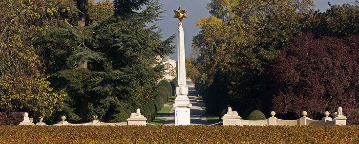 Château Mouton Rothschild - Premier Cru Classé, Bordeaux