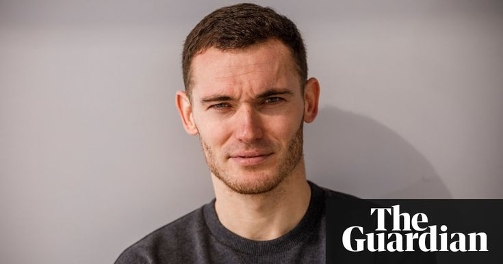 Thomas Vermaelen has overcome an injury nightmare to shine at Barcelona. Before facing Chelsea he tells Sid Lowe why his role is harder than it looks, how Lionel Messi makes him laugh and his sadness at Arsenal's struggles