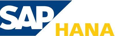 SAP HANA ia High-Performance Analytic Appliance (HANA)is an In-Memory Database from SAP to store data and analyze large volumes of non aggregated transactional data in Real-time with unprecedented performance ideal for decision support & predictive analysis.
