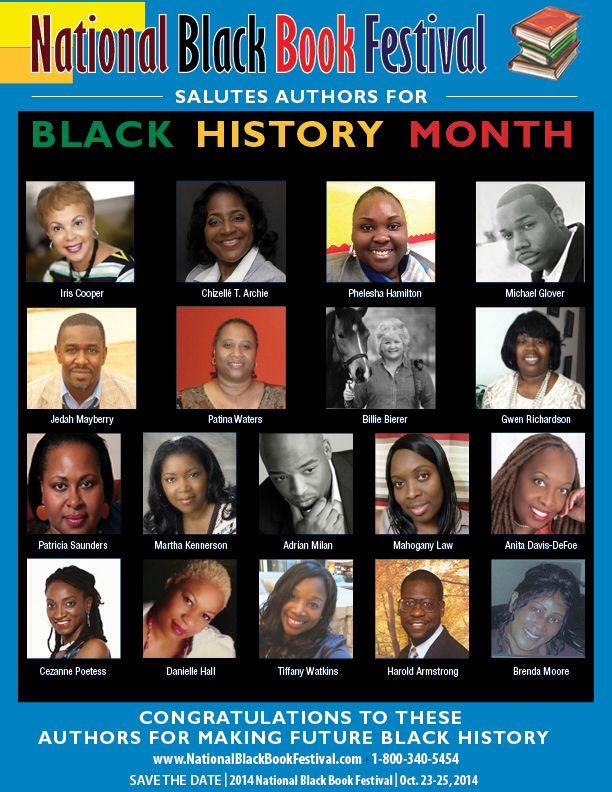 Black History Month | Poetry | Pinterest