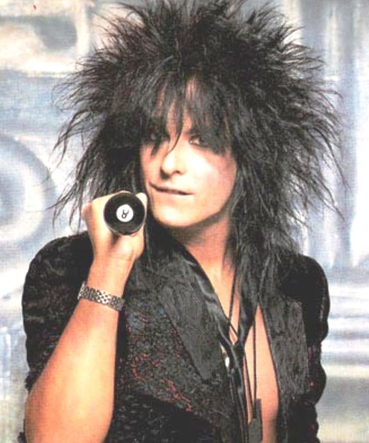 1026 Best Images About My Nikki Sixx Addiction 6 On Pinterest Mick Mars Bass And Pink Dress