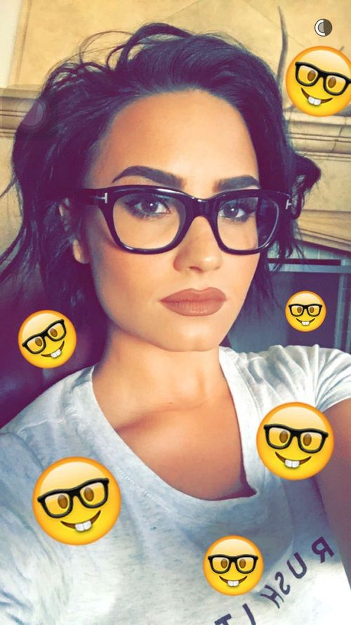 where to buy fashion glasses  17 Best ideas about Glasses Frames on Pinterest