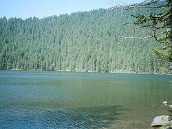 Cerne jezero CZ 01.jpg