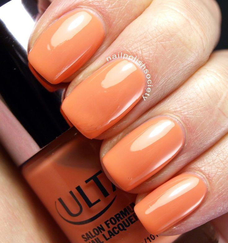 Dior Nail Polish Ulta - To Bend Light