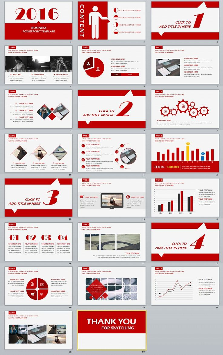 The 25 best business plan ppt ideas on pinterest professional red business plan ppt template the highest quality powerpoint templates and keynote templates download pronofoot35fo Gallery