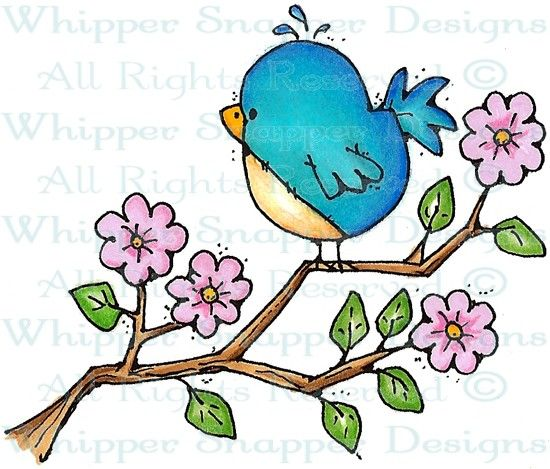 http://www.whippersnapperdesigns.com/shop/rubber-stamps/animals/birds/conway-tweetie-9306.html