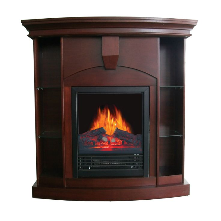 Sarah Check Hearth Cabinet: 1000+ Ideas About Electric Fireplaces On Pinterest