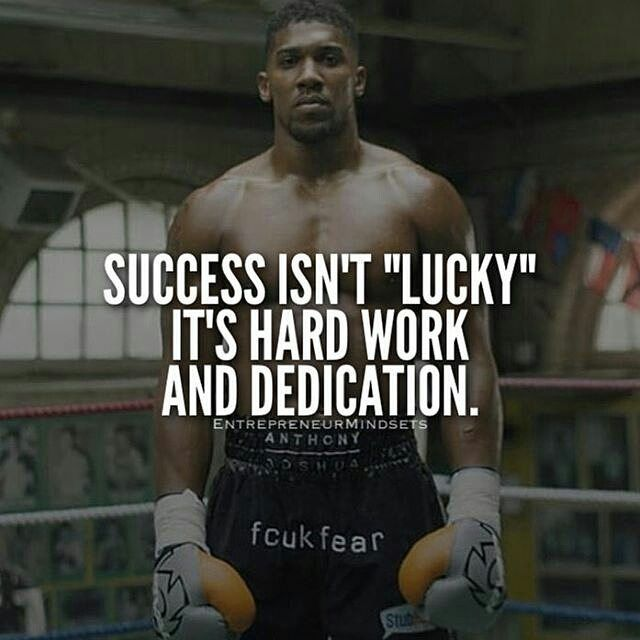 I think dedication is one of the most underrated traits someone could have. l value the importance that dedication brings to me. Which is having the motivation to continue to do something till I am fulfilled with what I have done. Dedication brings the motivation to continue to persevere which is need to achieve any life goal.