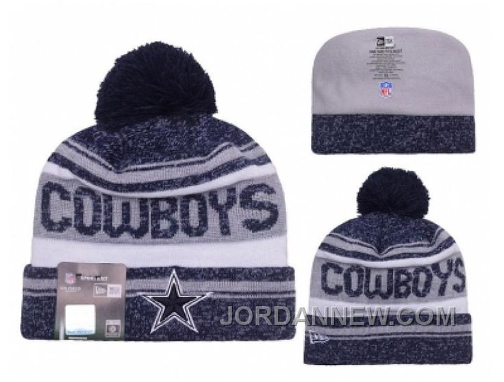 http://www.jordannew.com/nfl-cleveland-browns-logo-stitched-knit-beanies-785-free-shipping.html NFL CLEVELAND BROWNS LOGO STITCHED KNIT BEANIES 785 FREE SHIPPING Only $8.33 , Free Shipping!