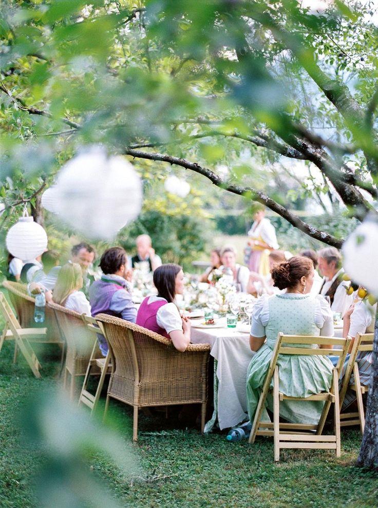 Great 50+ Best Summer Outdoor Wedding Ideas https://weddmagz.com/50-best-summer-outdoor-wedding-ideas/