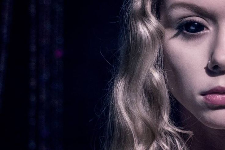 Film4 FrightFest 2015 announces opening and closing films