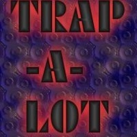 $$$ FOKKEN BIG SET #WHATDIRT $$$ ILLTEXT-2013 TRAP-A-LOT DJ SET(FREE DOWNLOAD) by Crunk Sauce Villains on SoundCloud