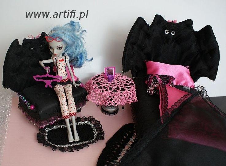 204 best MH   EAH handmade furnitures images on Pinterest - barbie wohnzimmer möbel