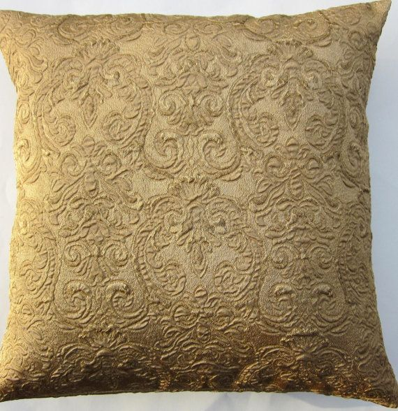 1000+ images about Sovrum on Pinterest Embroidered pillows, Pillow covers and Fabrics