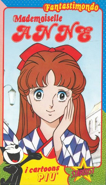 Anime storici parte 2 http://www.letazzinediyoko.it/anime-revival-puntata-numero-10-anime-storici-parte-2/