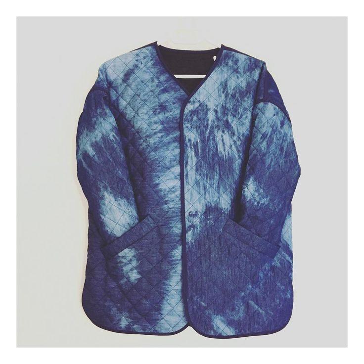 10 best grainline tamarack jacket images on pinterest | clothing