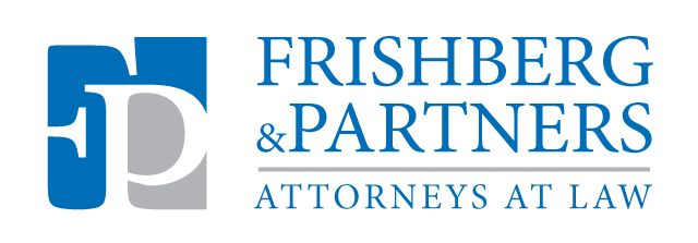 Frishberg & Partners is the Kiev-based law firm, a team of American and Ukrainian lawyers, specializing in Ukrainian law since 1991. Through the years we have established a tradition of legal excellence, and have earned a reputation as a law firm that always goes the extra mile for its clients. We provide professional services of the highest quality, combining technical knowledge of Ukrainian law and practice to efficiently achieve our clients' goals. More…