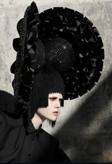 Photographer Paco Peregrin www.auraphotoagency.com