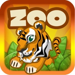 Zoo Story (App)  http://myspecialoffers.info/smileat/pbshop.php?p=B007HH3K5G