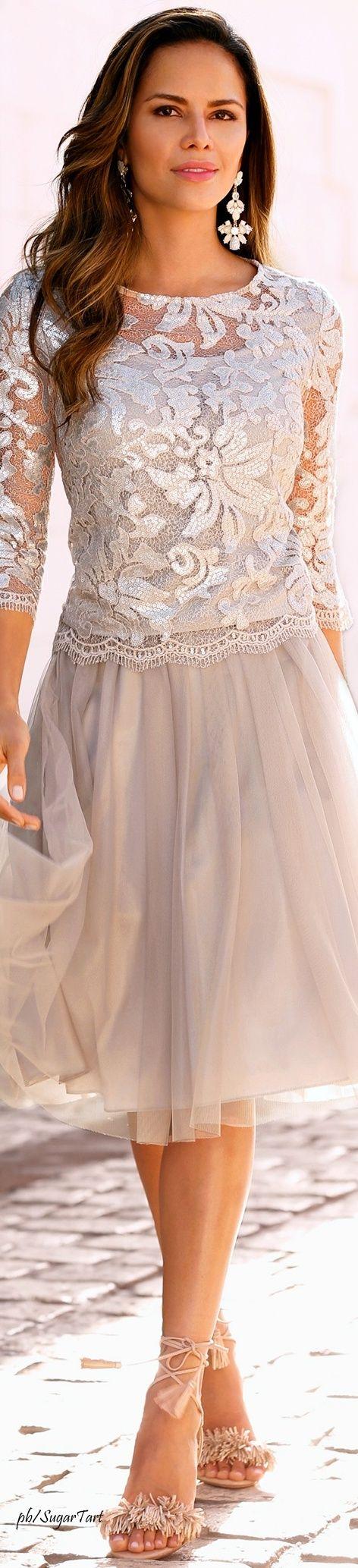 Wow.beautiful,stunning,awesomeLace Dress..