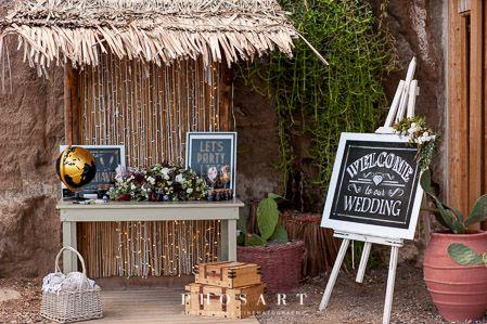 @gayweddingseven #justmarried #perfectday # #mrandmr #gaycouple #gaycouples #samelove #weddingphoto #weddingphotoshoot #weddingphotographers #instagay #instagays #gaywedding #gayweddings #lgbt #lgbta #lgbtq #weddingparty #weddingtime #weddingphotos #weddingphotoinspiration #mcm #weddingstyle #happycouple #wedding #celebratelove #new #gaybie #wellcometable