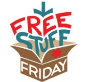 This Weeks Free Friday is a Cake & Cup Cake Decorating Pack valued at $35. Simply go to our facebook page, https://www.facebook.com/partyzonepartyproducts locate the free friday post and let us know what you would like to be included in your free pack up for grabs. IF YOU DON'T DO FACEBOOK, simply email us your preference for the free pack and put free Friday in the email heading. Good Luck.