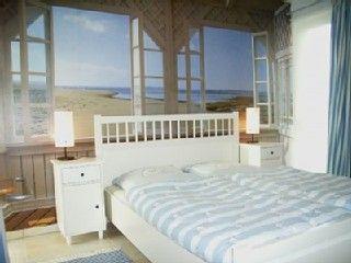 3 Zi Wohnung in Graal-Müritz für 4 Pers.Ferienhaus in Graal-Müritz von @homeaway! #vacation #rental #travel #homeaway